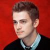 Chris Densen (En court) 3315
