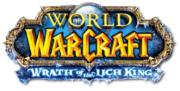 Guía completa de Intances de World of Warcraft Wotlk-12