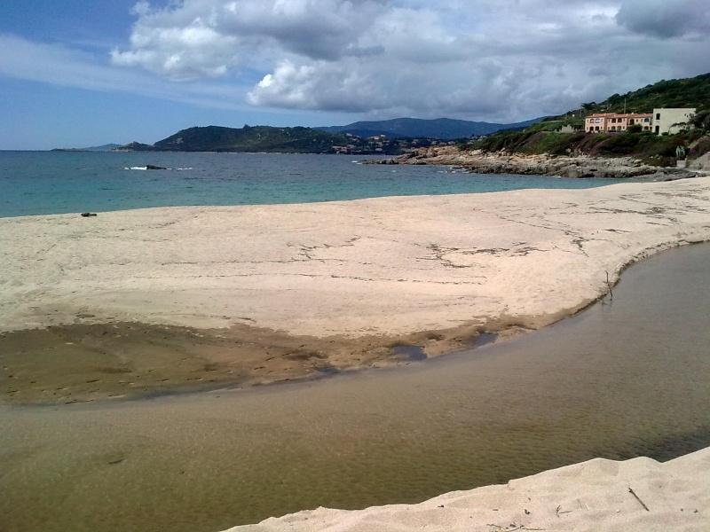 Concours rentrée 2009 Vos plus belle photos de Vacances!!! Photo010