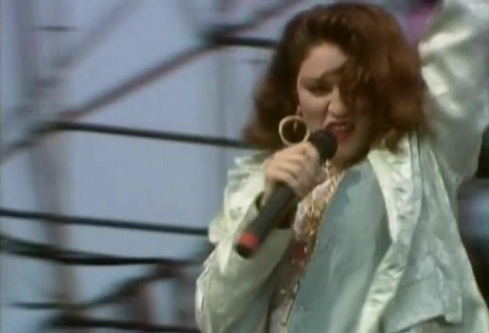 Live Aid Liveai12