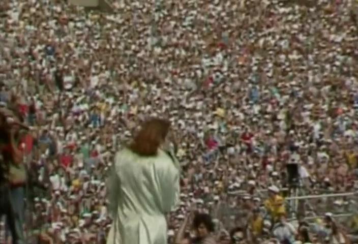Live Aid Liveai13