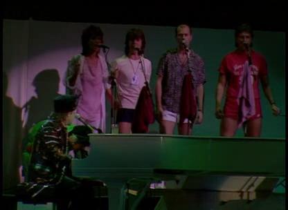 Live Aid Liveai17