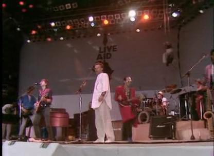 Live Aid Liveai18