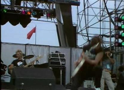 Live Aid Liveai22