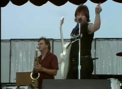 Live Aid Liveai24