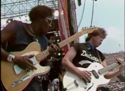Live Aid Liveai25