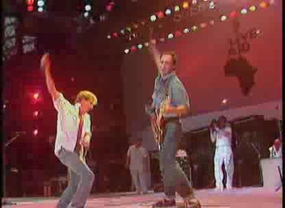 Live Aid Liveai26