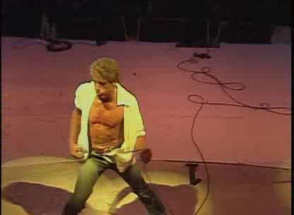 Live Aid Liveai28