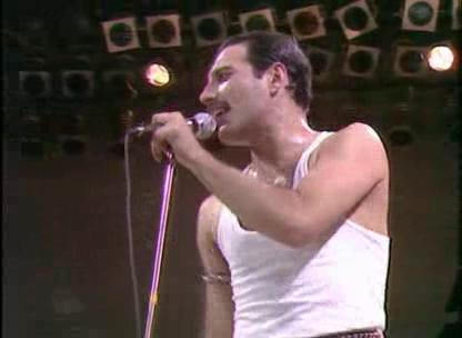 Live Aid Liveai31