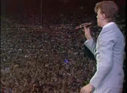 Live Aid Liveai34