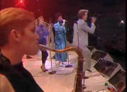 Live Aid Liveai35