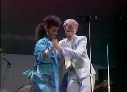 Live Aid Liveai36