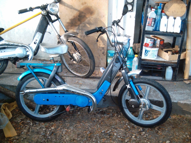 Dhalsim1er garage... Bleu10