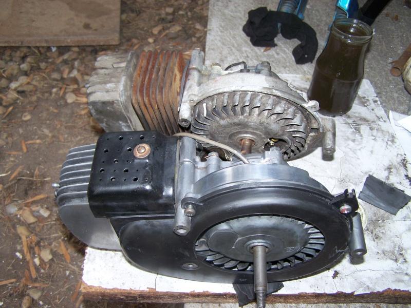 Dhalsim1er garage... Moteur11