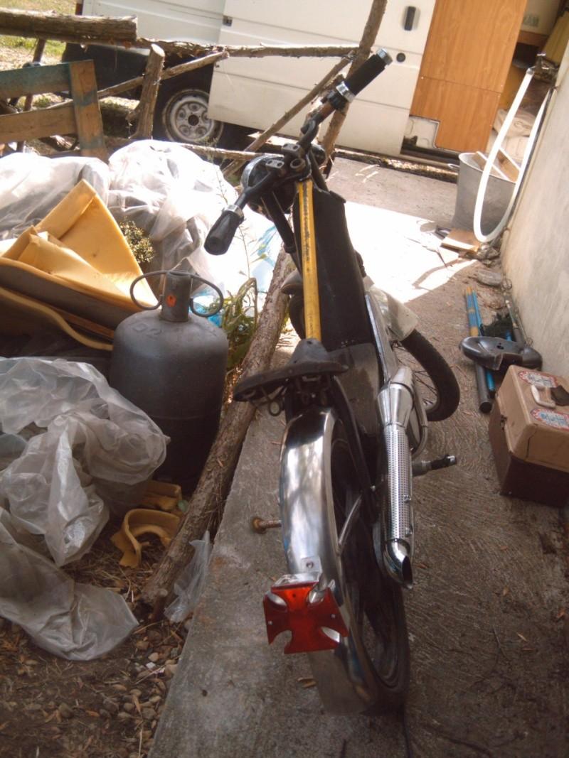 Dhalsim1er garage... Rat_s_10