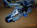[Review] 8993 : Kaxium V3 (images) Zurtrz27