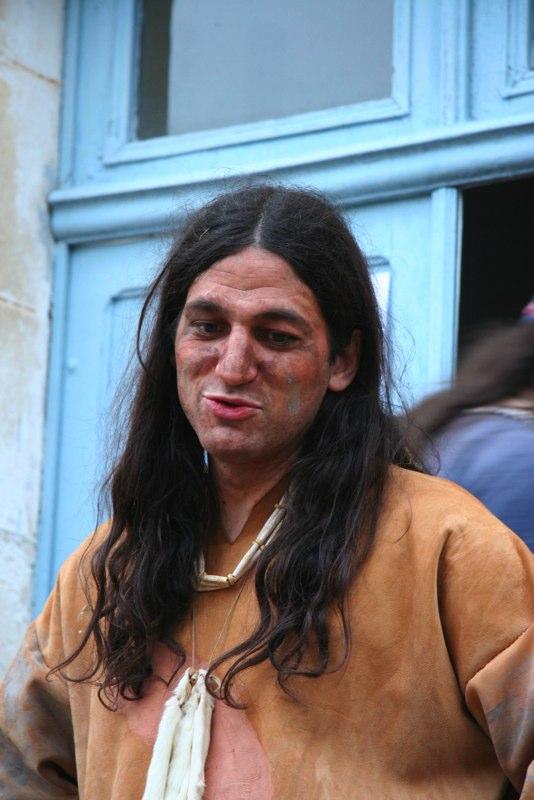GN Les Larmes de Freydis Img_0610
