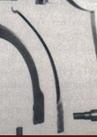 LEFAUCHEUX à Broche Belge, 12mm. Captur26