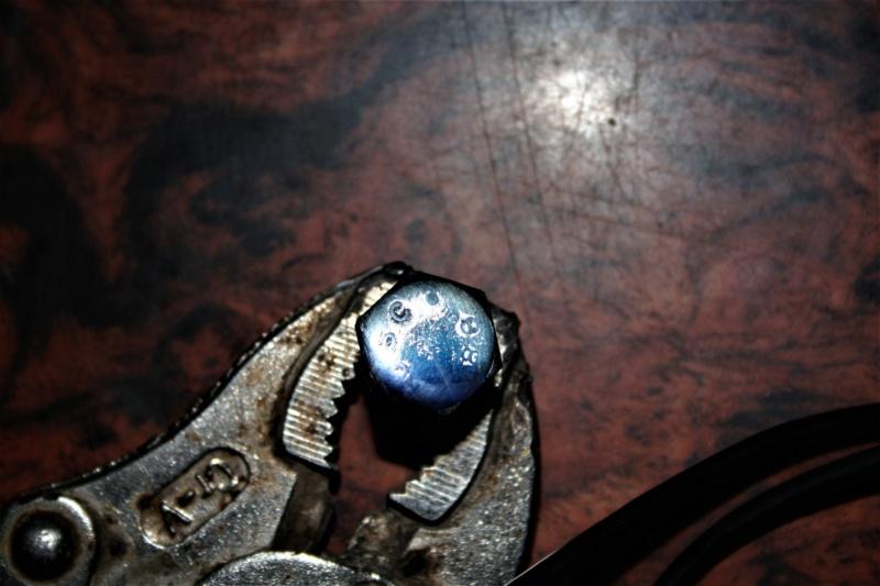 Lefaucheux liège 7mm bleu et or - Page 2 Img_0022
