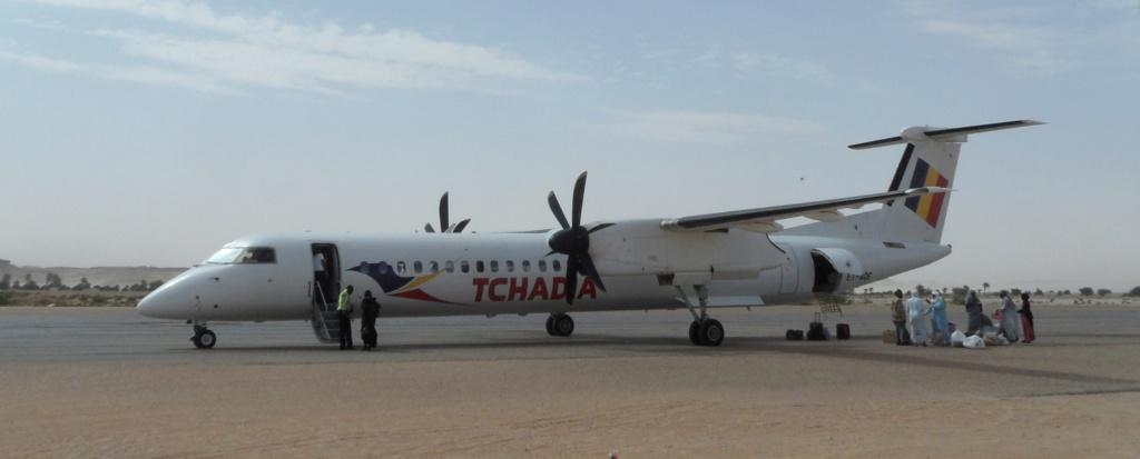 Avions du TCHAD Sam_2410