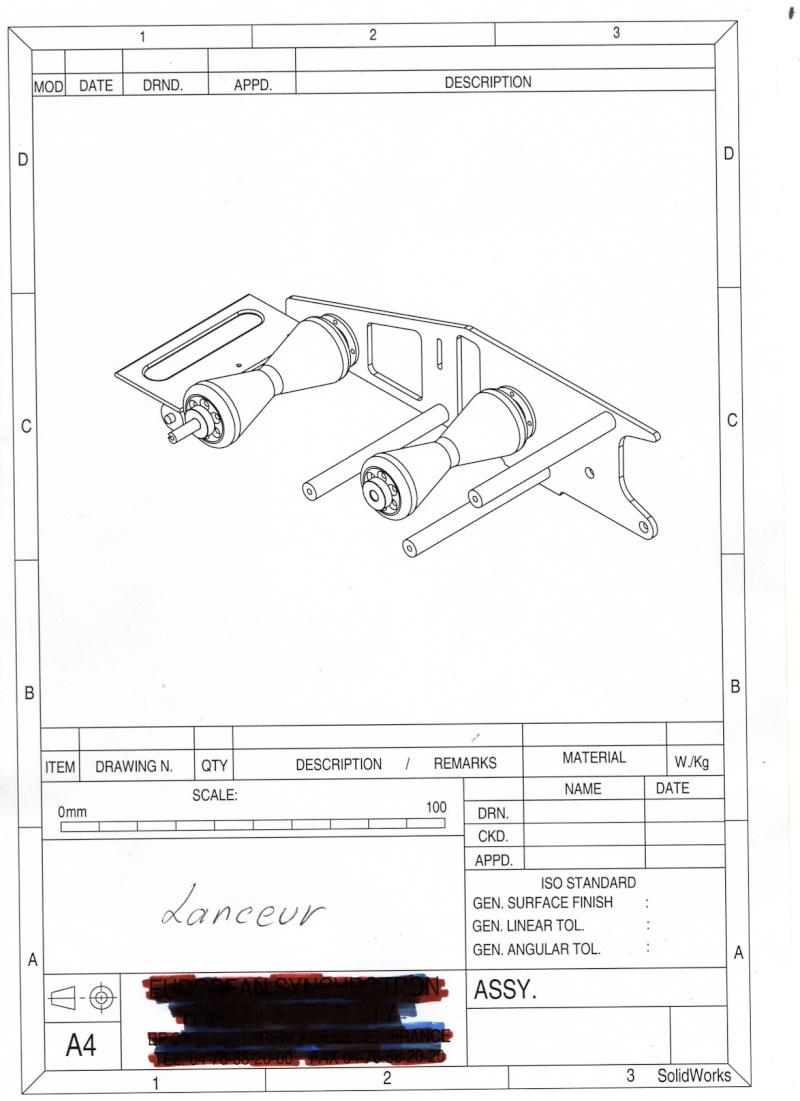 banc de demarrage moto File0010