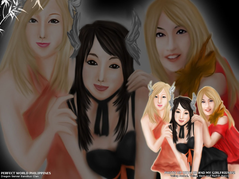 Gem's Wallpaper Art /Banner - Page 2 Pw_wal10