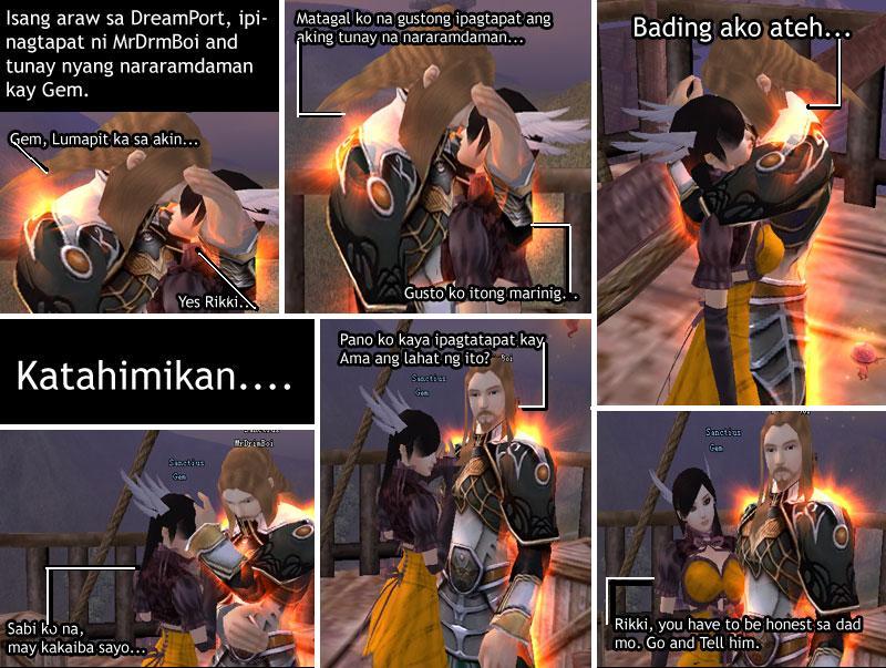 Mr.DrimBoi's Revelation (Comic Strip) Untitl12