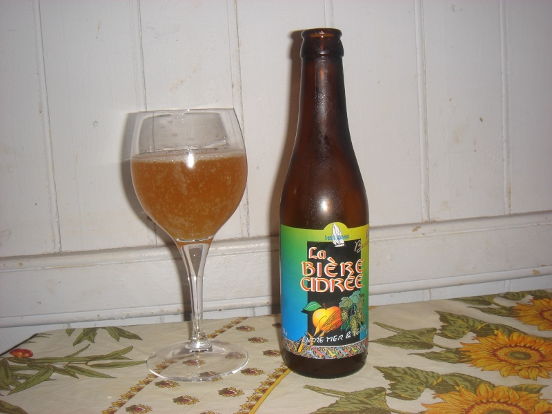 - La bière (salon de dégustation) Dsc00125