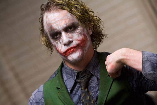 histoire sans parole Joker_10