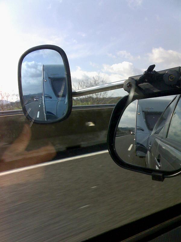 outlander - Vacanze con Outlander,Caravan,Mtb in Toscana - Pagina 2 20-03-10