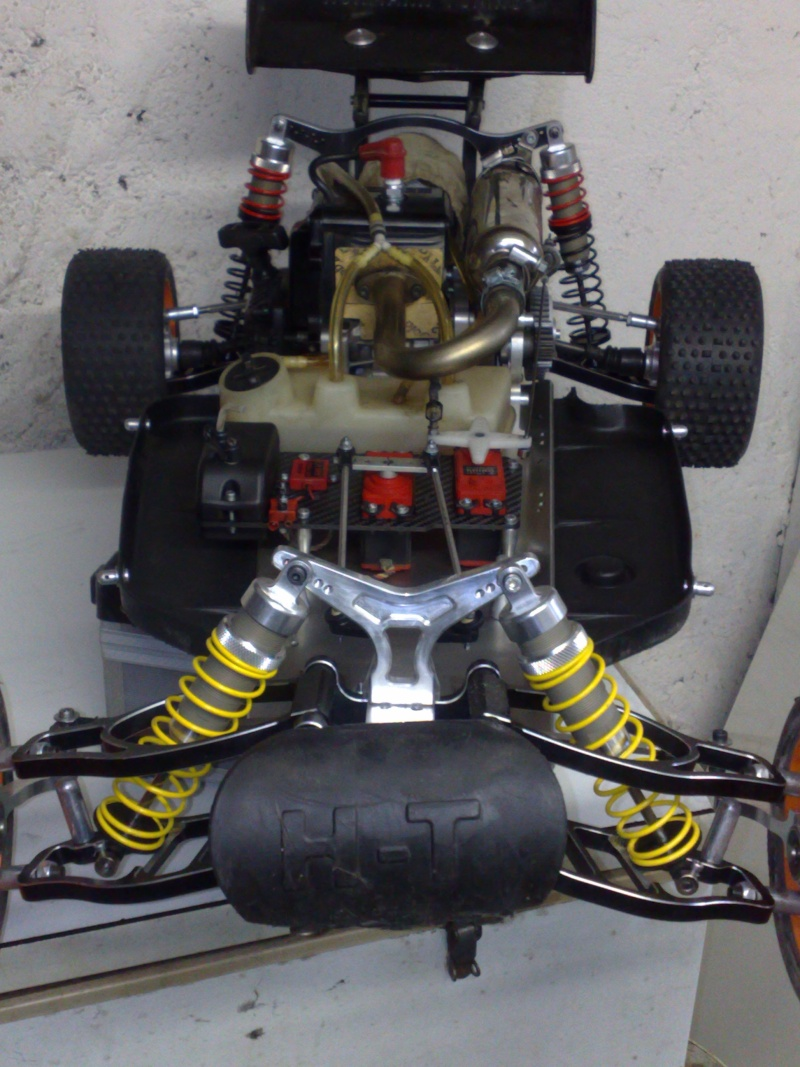 le tk 09 version models concept france 01092010