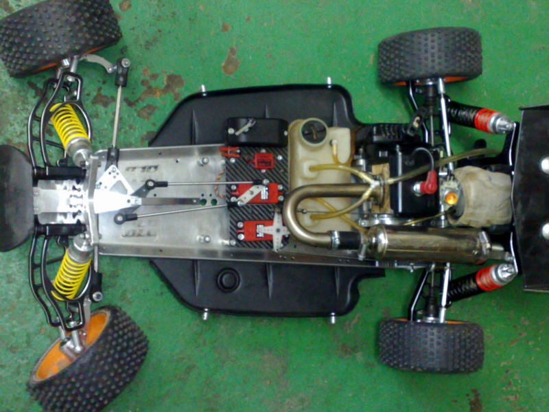 le tk 09 version models concept france 01092015