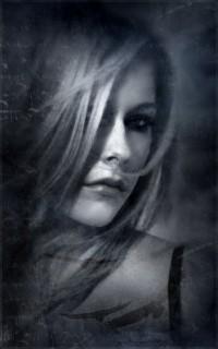 Lilith Penrose