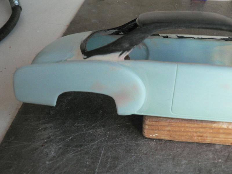 chevrolet 5o coupé 02133110