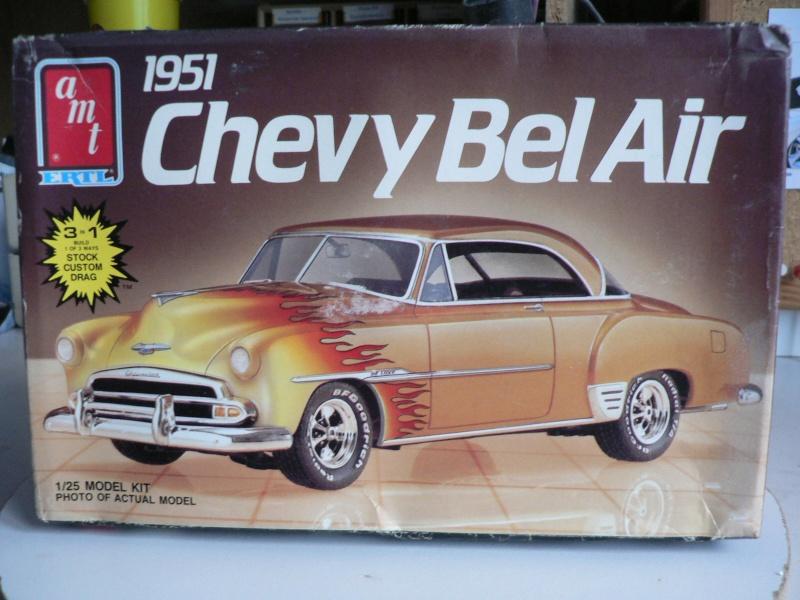 chevrolet 5o coupé 07184810
