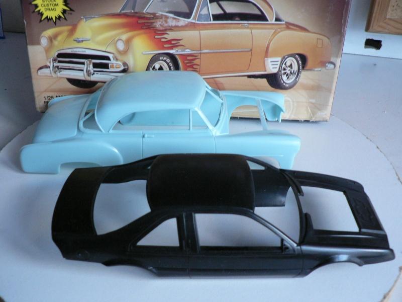 chevrolet 5o coupé 07184910