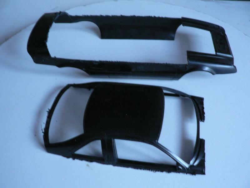 chevrolet 5o coupé 07185610