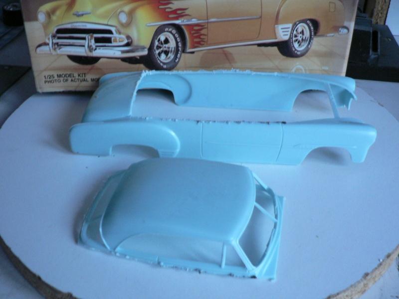 chevrolet 5o coupé 07185910