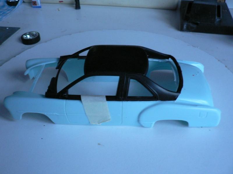 chevrolet 5o coupé 07190210