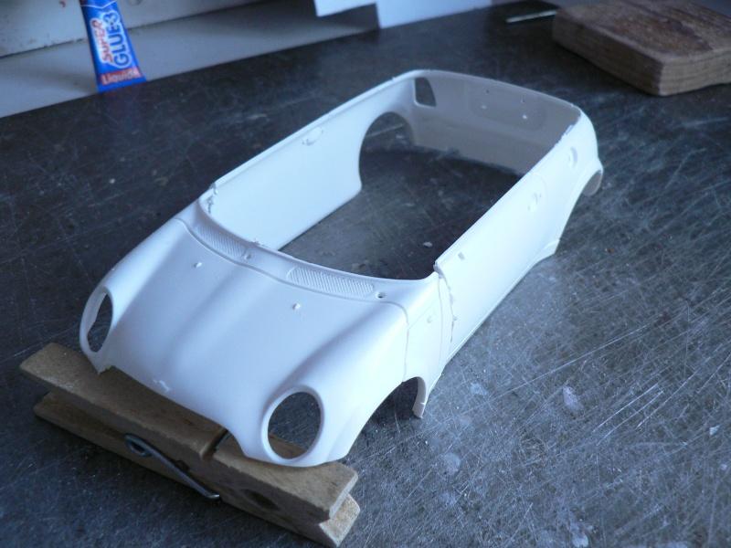 chevrolet 5o coupé 08174312