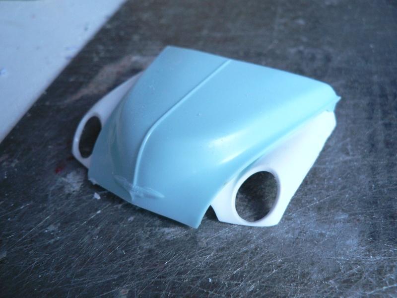 chevrolet 5o coupé 08181210