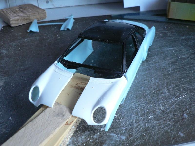 chevrolet 5o coupé 08181910