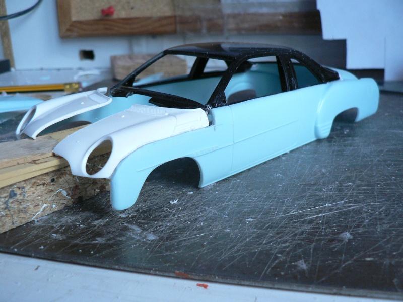 chevrolet 5o coupé 08181911