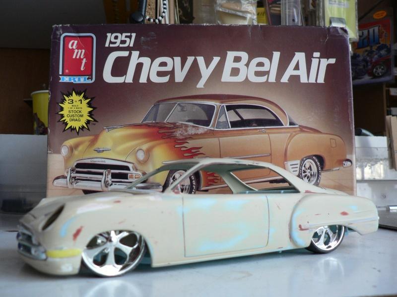 chevrolet 5o coupé 24155711