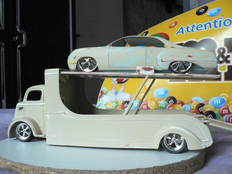 chevrolet 5o coupé 24173910