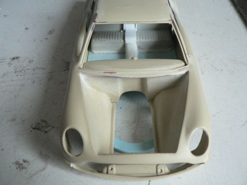 chevrolet 5o coupé - Page 3 P1140750