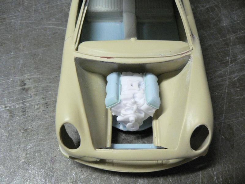 chevrolet 5o coupé - Page 3 P1140752