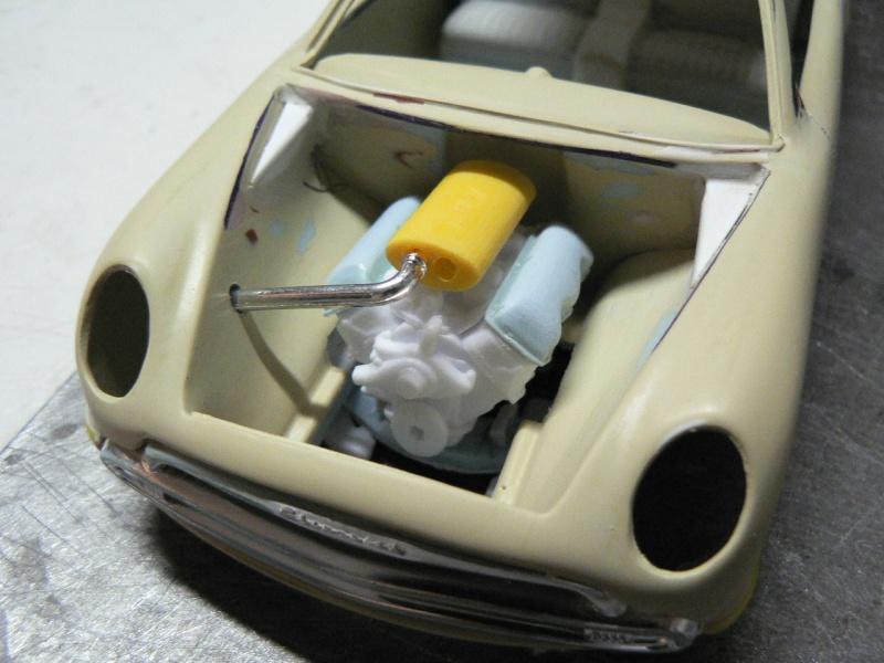 chevrolet 5o coupé - Page 3 P1140846