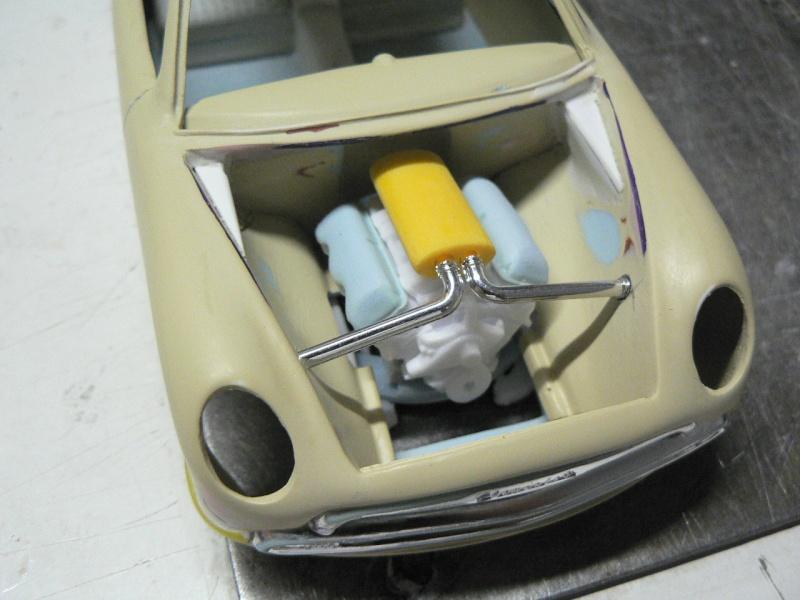 chevrolet 5o coupé - Page 3 P1140847