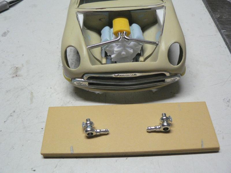 chevrolet 5o coupé - Page 3 P1140848